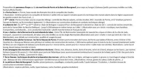 Expo CEB P1