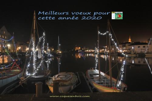 Voeux 2020 bleu+logo ceb_120x180