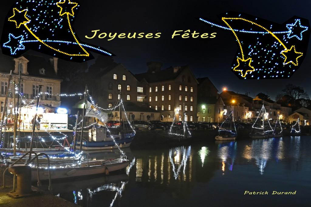 _PPD3974r5 Joy Fetes